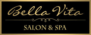 Location bella vita salon spa leavenworth ks for 4th street salon